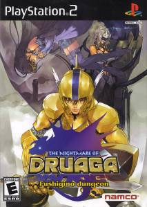 151105-Nightmare_of_Druaga,_The_-_Fushigino_Dungeon_(USA)-1