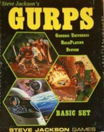 Gurps1.jpg