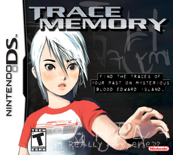 tracememory_dsusbox.jpg